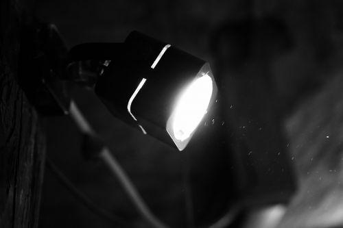 light lighting technology lighting