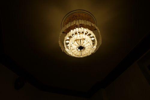 light light fixture fixture