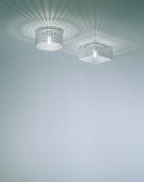 light ceiling lights contemporary