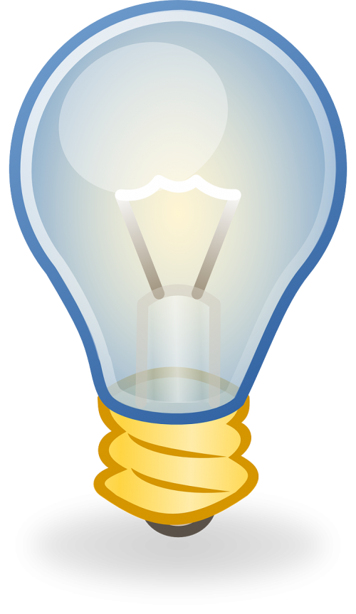 light buln electric bulb