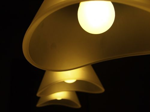 light penumbra lights