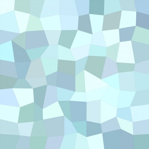 light,white,pale,cyan,light blue,background,polygonal,mosaic,pattern,colored,irregular,rectangle,commercial,structure,matrix,shape,business,shade,poly,tone,pastel,polygon,color,design,modern,rectangular,generated,futuristic,digital,computer,decoration,graphic,geometrical,concept,abstract,floor,square,tile,grid,decorative,elegant