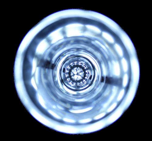 šviesa,blur,poveikis,png,vadovavo,lempa,žibintuvėlis,blykstė,stiklas,šviesus,žibintuvėlis,prožektorius,šviesti,juoda,prožektorius,apšvietimas,atspindys,fonas,abstraktus,energija,švytėjimas