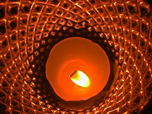 light hope spirituality
