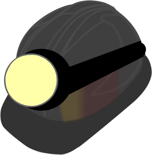 light hat hard