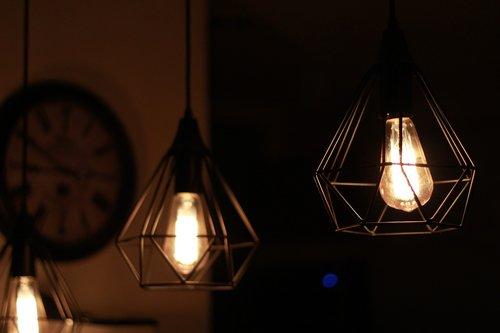 light  armonia  cafés