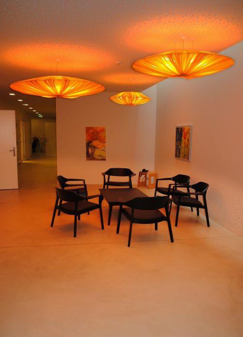 light lighting ceiling lights