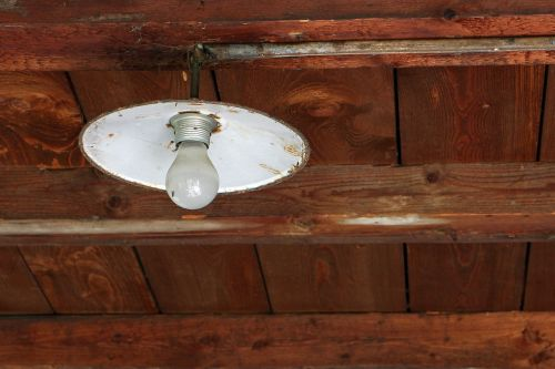 light ceiling lamp lamp