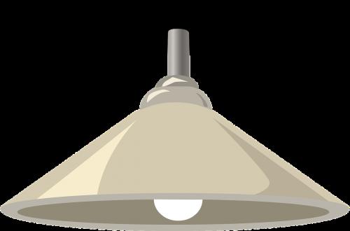 light lighting lamp