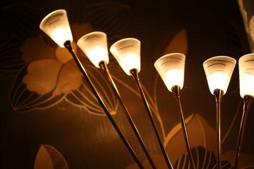 light light sources magic