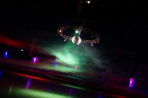 light technology lighting
