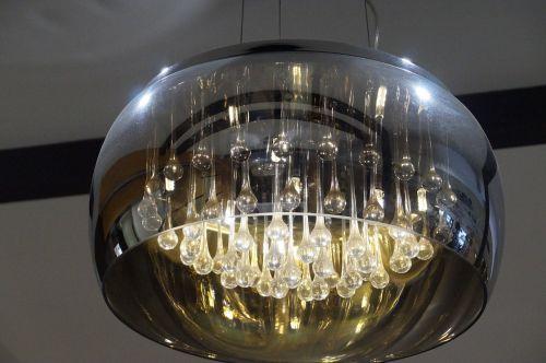 light decorative attractive
