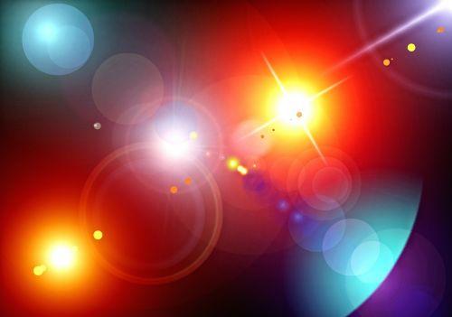 light spotlight bill