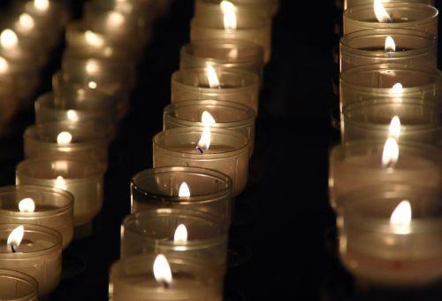 light church wishes