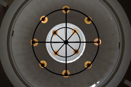 light fixture lighting