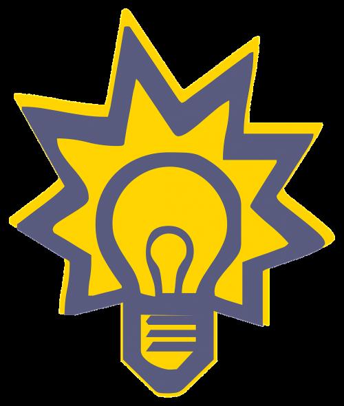 light light bulb globe