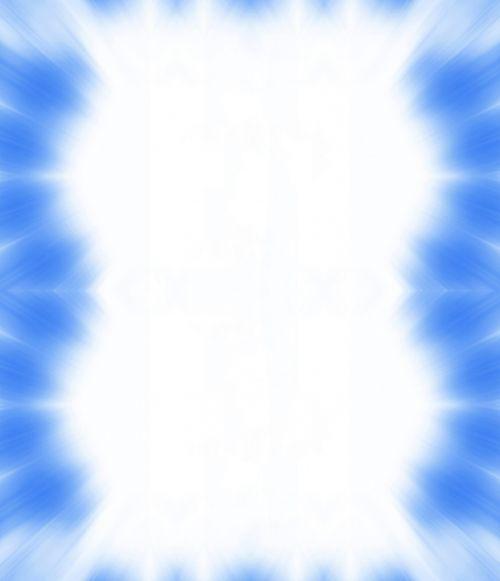 Light Blast