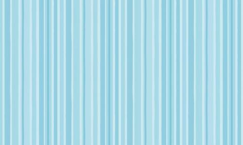 Light Blue Stripe Background