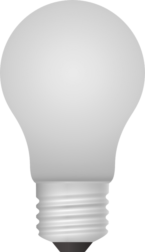 light bulb an incandescent-ku light fixtures