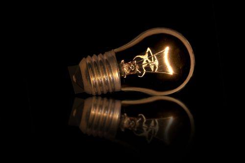 light bulb bulbs version