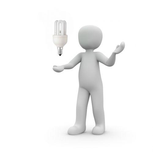 light bulb led lamp