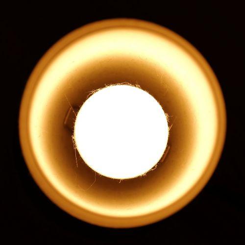 light bulb lamp light