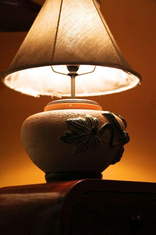 light fixtures jar classic