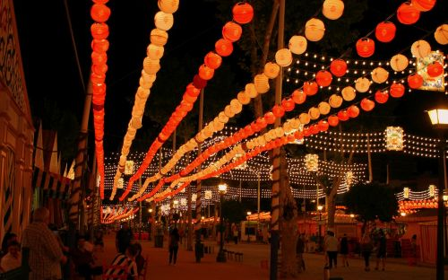 light garland garland lights string lights