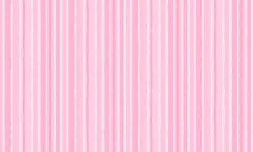 Light Pink Stripe Background