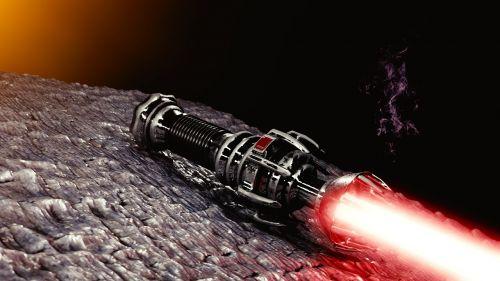 light saber energy sword fantasy