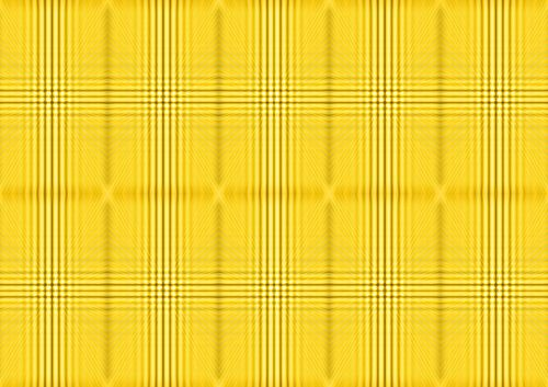 Light Zooming Out Repeat Pattern
