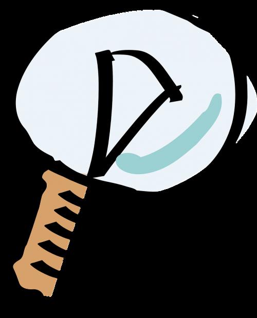 lightbulb bulb light