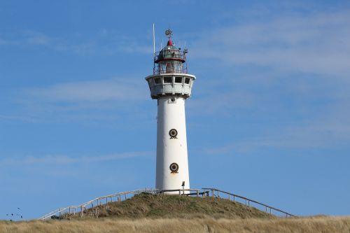 švyturys,Egmondas,holland,jūra,papludimys,Šiaurės jūra,šventė,kranto,laivyba,Nyderlandai,ežeras,North Holland