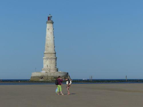 lighthouse the cordoban flagship of the cordoban