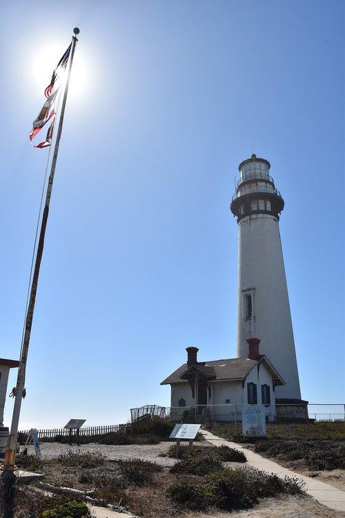 lighthouse  sky  architecture