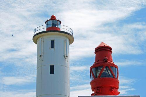 švyturys, bokštas, švyturys, įspėjimas, jūrų, žibintas, šviesa, švyturys & amp, žibinto ekranas