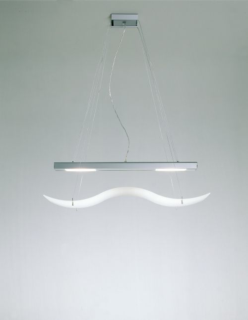 lighting contemporary led