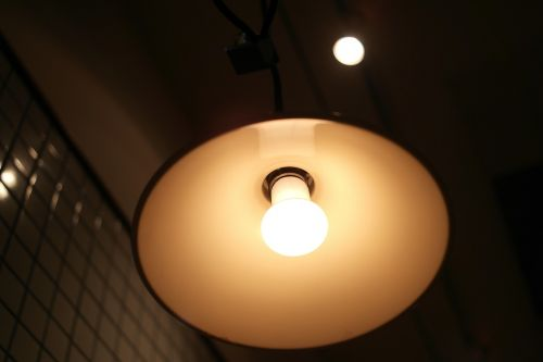 lighting light vivid