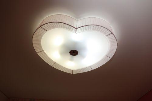 lighting tabitha homes for sale