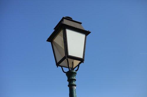 lighting  floor lamp  lantern