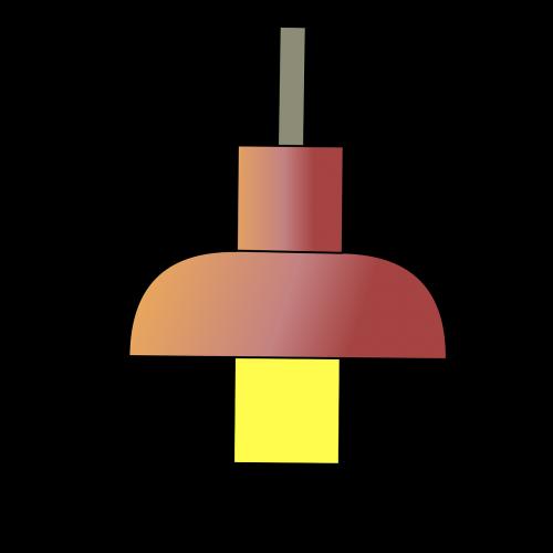 lighting equipment light - natural phenomenon turning on or off