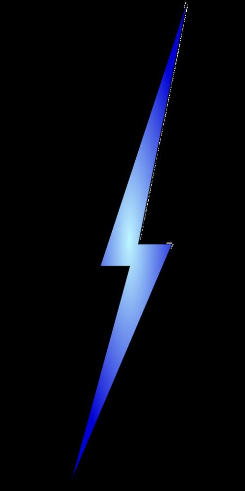 lightning bolt lightning bolt