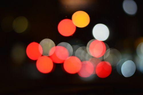 lights headlights art