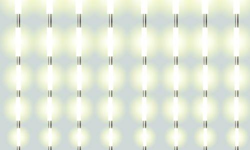žibintai,fonas,sidabras,on,pasikartojimas,spindesys,lempa,lemputė,žėrintis,apšvietimas,lemputė,šviesus,simbolis,energija,galia,elektrinis,dizainas,kontūrai,balta,šviesumas,elektra,lemputė,putojantis,halogenas,piktogramos,lemputė,elektrinis