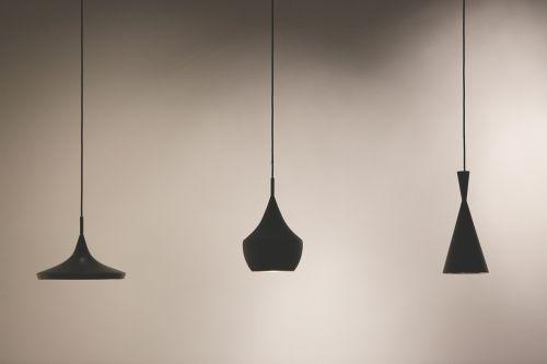 lights lamp shades design