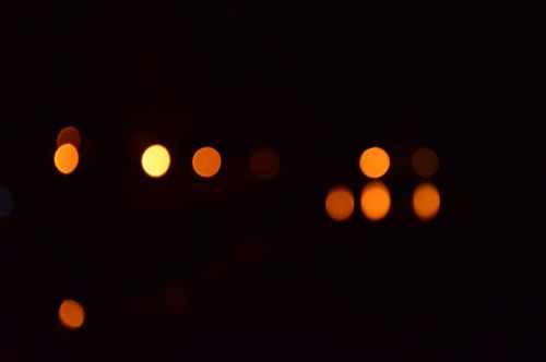 lights,out of focus,background,background pattern,aperture stain,orange,blurry,free photos,free images,royalty free