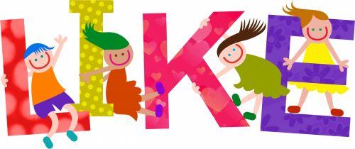 Like Kids
