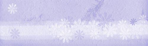 lilac romantic feminine