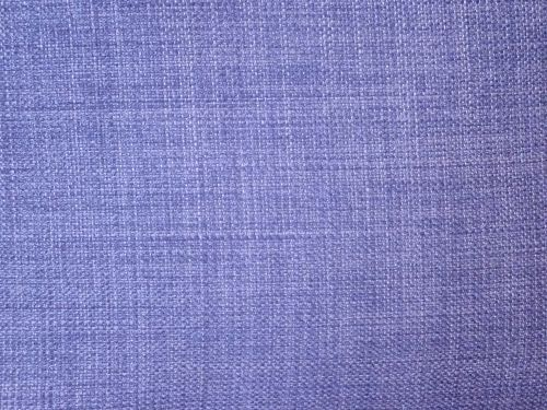 Lilac Fabric Textured Background