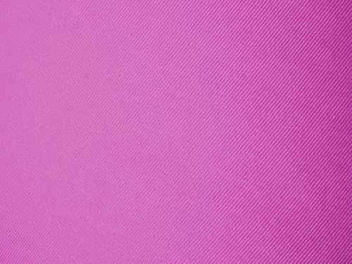 Lilac Material Background
